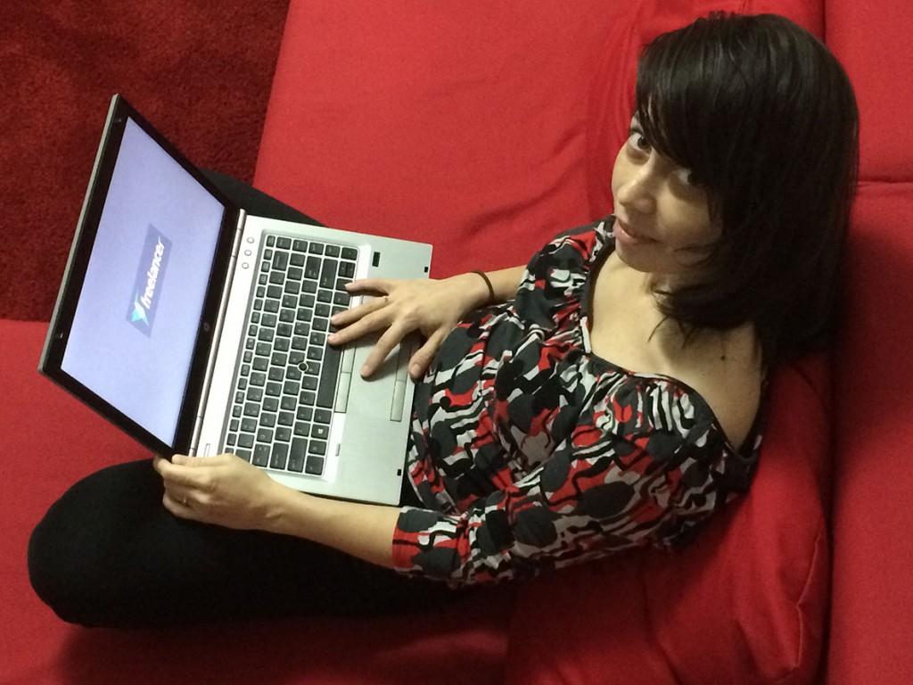 freelancer_m